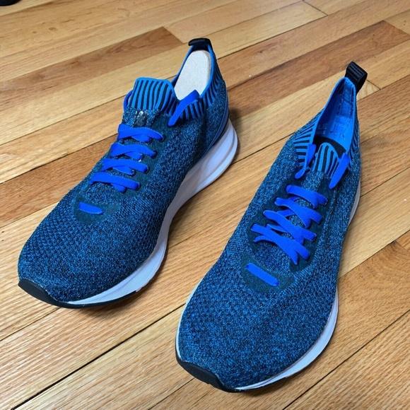 New Balance Vizo Pro Run Knit Shoes